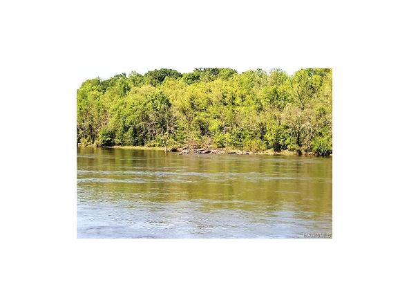 1857 Coosa River Parkway, Wetumpka, AL 36092 Photo 33