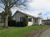 Home for sale: 2228 N. Laventure Rd., Mount Vernon, WA 98273
