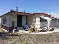 Home for sale: 1719 Moonraker Dr., Ruskin, FL 33570