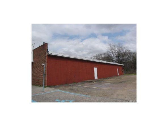 2910 Main St., Millbrook, AL 36054 Photo 3
