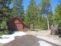 Home for sale: 5059 California St., Carnelian Bay, CA 96140