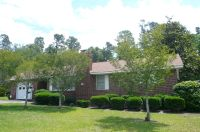 Home for sale: 1770 Sunset St., Orangeburg, SC 29115