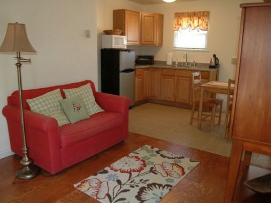 1104 S. Central Ave., Safford, AZ 85546 Photo 60