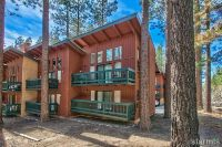 Home for sale: 1474 Keller Rd., South Lake Tahoe, CA 96150