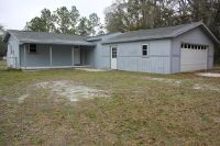Home for sale: 2647 North West 210th St., Lawtey, FL 32058