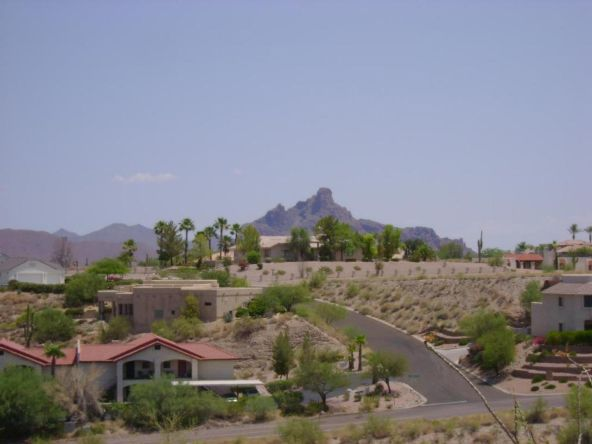 16057 E. Pincushion Way, Fountain Hills, AZ 85268 Photo 1
