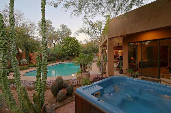 17052 N. 58th Way, Scottsdale, AZ 85254 Photo 59