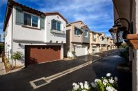 Home for sale: 15207 Saticoy Street, Van Nuys, CA 91405