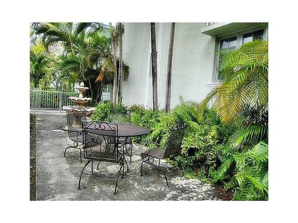 1561 Lenox Ave. # 9, Miami Beach, FL 33139 Photo 2