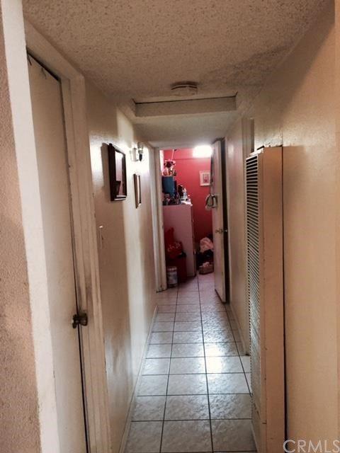 103 N. Winton, La Puente, CA 91744 Photo 12