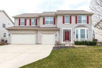 Home for sale: 161 Primrose Ln., Bartlett, IL 60103