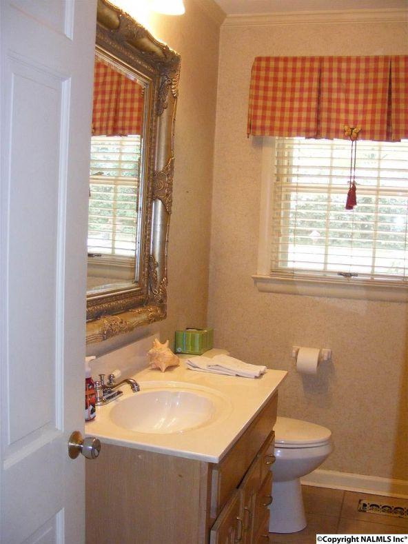 504 Martin St., Scottsboro, AL 35768 Photo 42