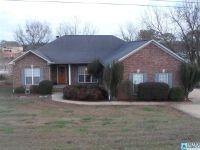 Home for sale: 1730 Depot St., Riverside, AL 35135