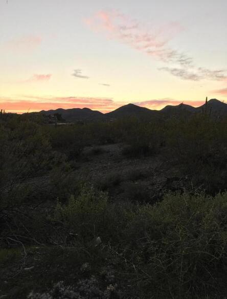 5148 E. Rockaway Hills, Cave Creek, AZ 85331 Photo 11