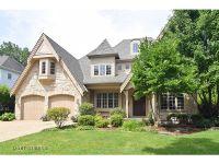 Home for sale: 924 South Vine St., Hinsdale, IL 60521