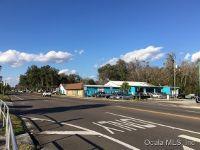 Home for sale: 131 N. Main St., Williston, FL 32696
