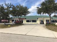 Home for sale: 12456 N. Access Rd., Port Charlotte, FL 33981