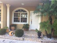 Home for sale: 13785 Southwest 169th Terrace, Miami, FL 33177