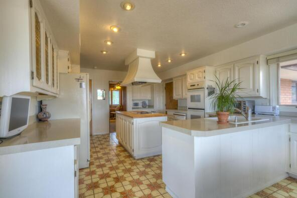 8237 E. Golden Spur Ln., Carefree, AZ 85377 Photo 6
