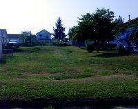 Home for sale: 2122 Monroe Avenue, Point Pleasant, WV 25550