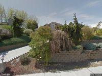 Home for sale: Broadmoor, Richland, WA 99352