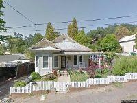 Home for sale: Oak, Sonora, CA 95370