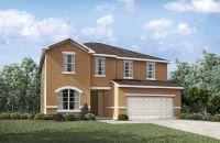 Home for sale: 608 Charter Oaks Blvd, Orange Park, FL 32065
