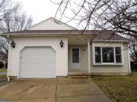 Home for sale: Skeet, Bear, DE 19701