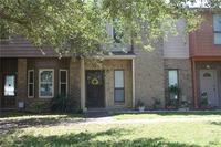 Home for sale: 2705 Saint Joseph St., Corpus Christi, TX 78418
