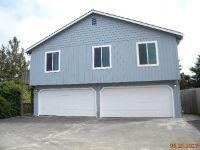 Home for sale: 510-512 Herrick Avenue, Eureka, CA 95503