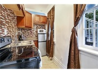 Home for sale: 727 Barracks St. 6, New Orleans, LA 70116