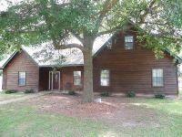 Home for sale: 2979 Calhoun Dr., Abbeville, AL 36310