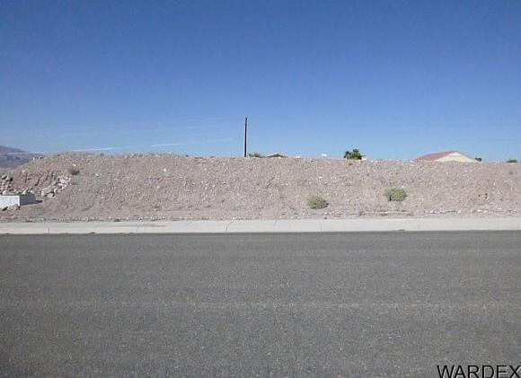 2649 Unicorn Rd., Bullhead City, AZ 86429 Photo 6