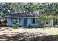 Home for sale: 85156 Lil William Rd., Fernandina Beach, FL 32034