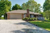 Home for sale: 5144 North Farm Rd. 85, Willard, MO 65781