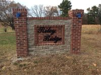 Home for sale: Lot 5 On Scale Rd., Benton, KY 42025