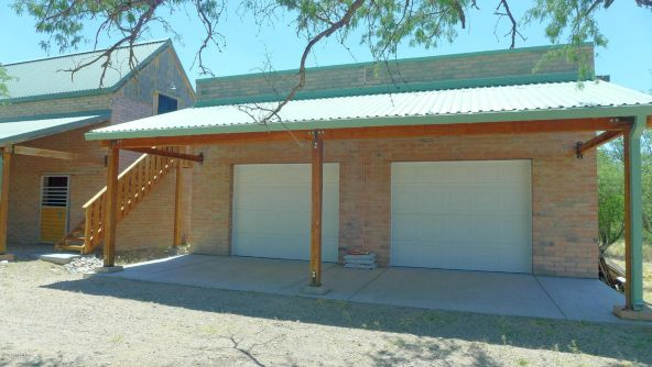 13 Adobe Canyon, Sonoita, AZ 85637 Photo 33
