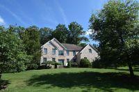 Home for sale: 5 Ridge Rd., Dunellen, NJ 08812