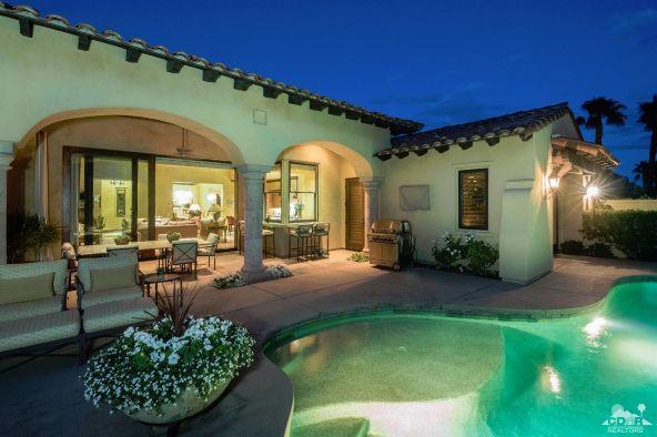 80693 Via Savona, La Quinta, CA 92253 Photo 35
