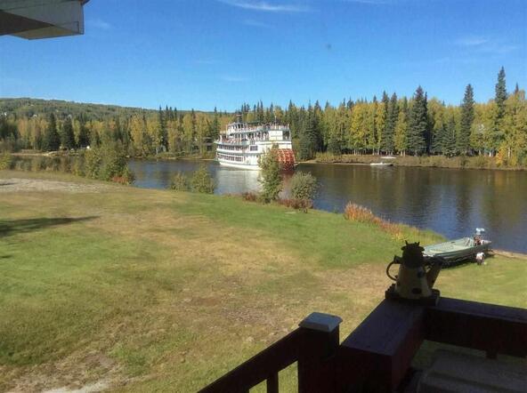 5170 Fouts Avenue, Fairbanks, AK 99709 Photo 3
