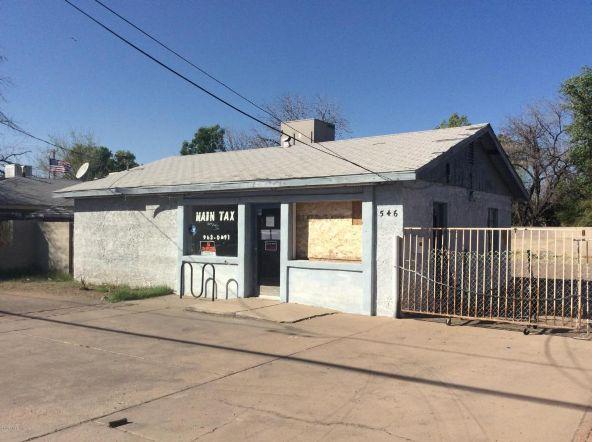 546 E. Broadway Rd., Mesa, AZ 85204 Photo 17