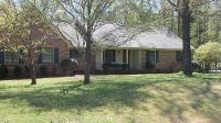 Home for sale: Dewberry, New Market, AL 35761