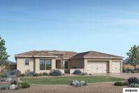 Home for sale: 9865 Sea Breeze Ln., Reno, NV 89521