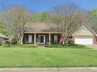 Home for sale: 333 Arlington Cir., Ridgeland, MS 39157
