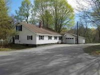 Home for sale: 9 Houghton Brook Rd., Dummerston, VT 05346