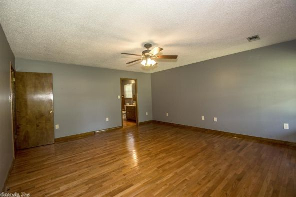 1191 El Paso Rd., El Paso, AR 72045 Photo 35