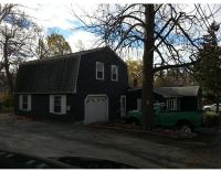 Home for sale: 16 Meadowbank Rd., Billerica, MA 01821