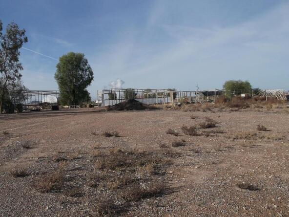 33516 W. Lower Buckeye Rd., Tonopah, AZ 85354 Photo 58
