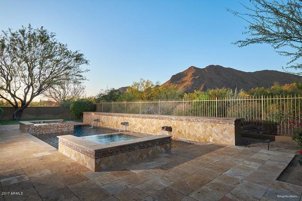 10248 E. Mountain Spring Rd., Scottsdale, AZ 85255 Photo 34
