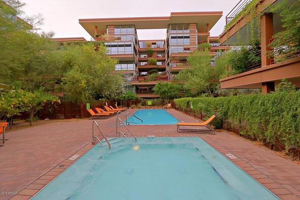 7157 E. Rancho Vista Dr., Scottsdale, AZ 85251 Photo 41